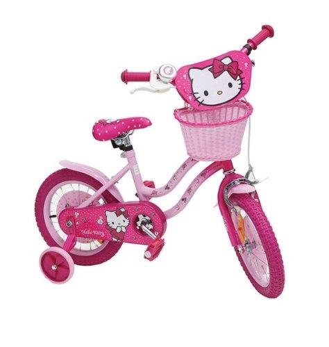 אופני מותגים הלו קיטי