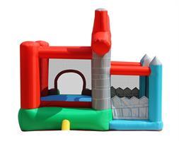 הבית השמח -  9315 - Happy House