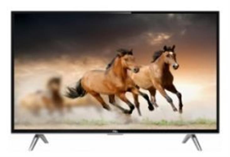 טלוויזיה 55 TCL LED55D2730  Full HD 55 אינטש