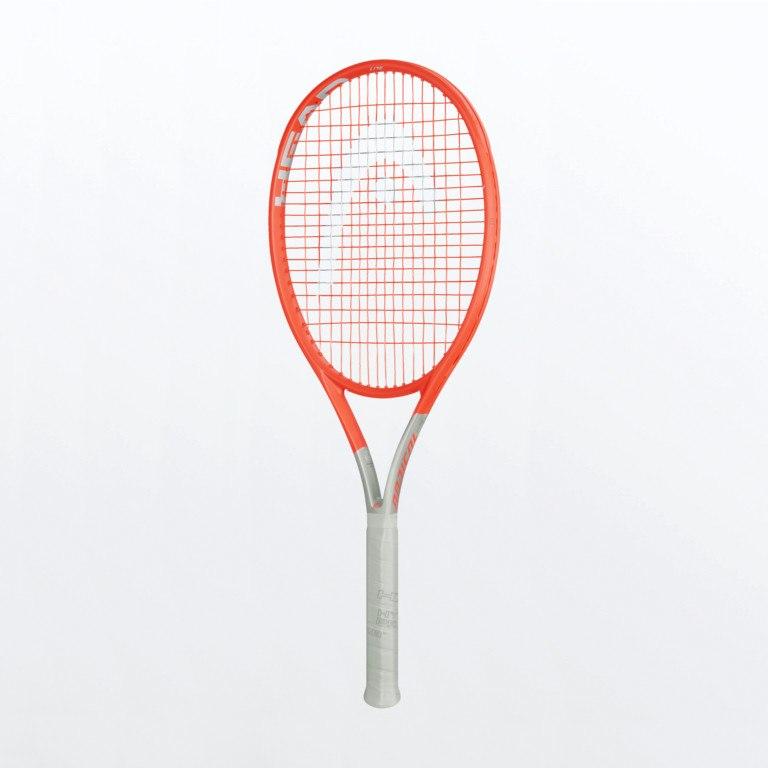 מחבט טניס Graphene 360+ Radical Lite HEAD