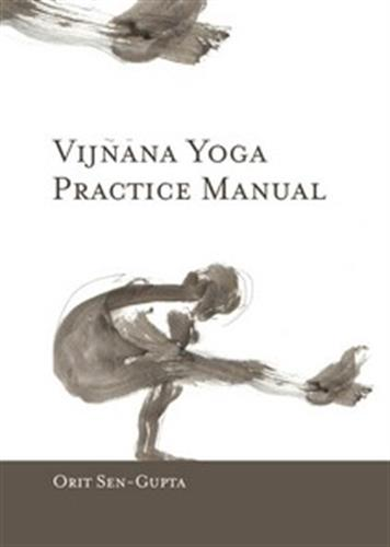 Vijnana Yoga Practice Manual