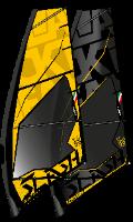 SLASH 021 | Freestyle