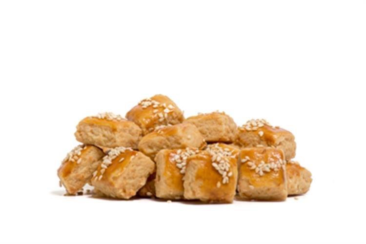 עוגיות מלוחות בויוס  קצ'קבל 150 גרם