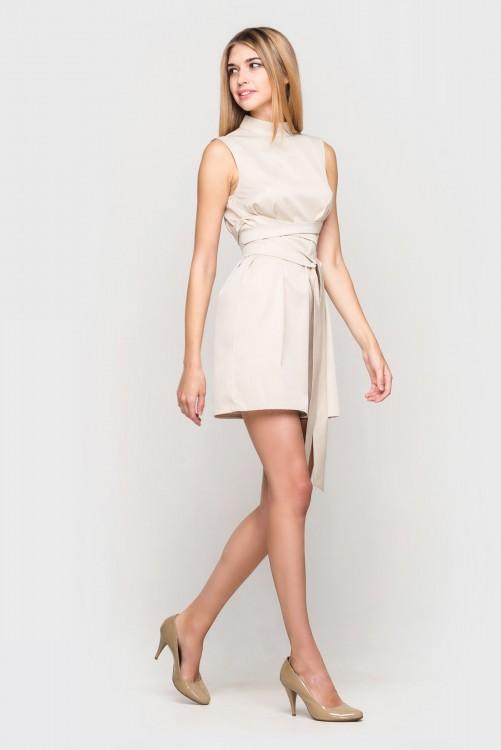 שמלת סנדי