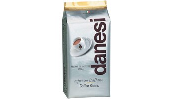 פולי קפה דנסי אורו – Danesi Oro Caffe