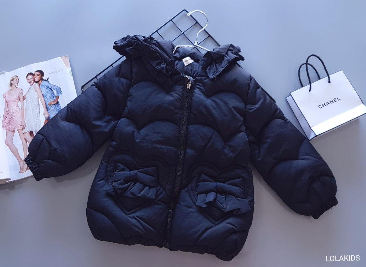 מעיל דגם 200