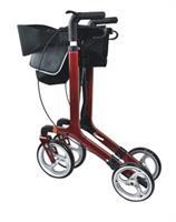 רולטור 4 גלגלים מעוצב - Rolly