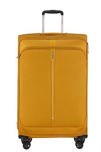 """מזוודה בינונית סמסונייט 24"""" Samsonite Popsoda 66cm"""