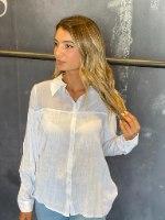 חולצת איבון THOMAS