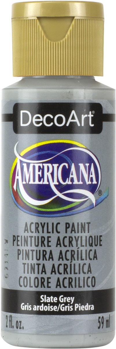 """צבע אמריקנה 59 מ""""ל DAO68"""