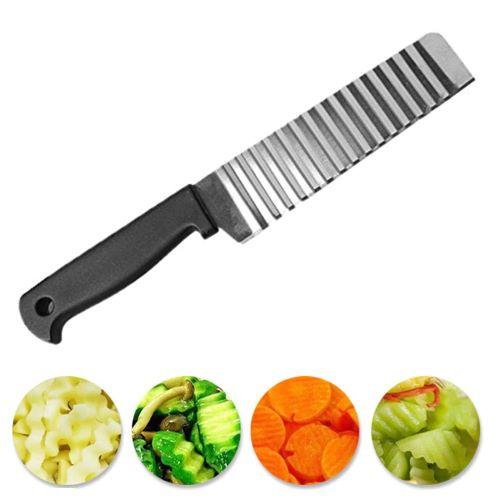 סכין לחיתוך מעוצב