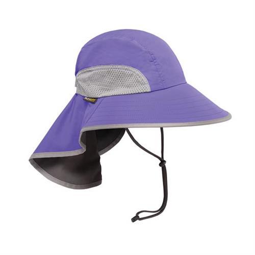 כובע קיץ TATONKA