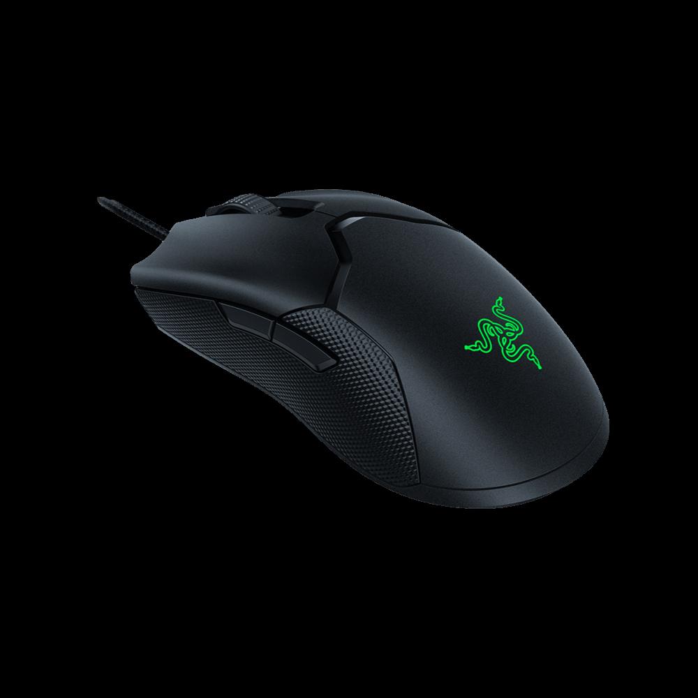 עכבר גיימינג חוטי Razer Viper רייזר