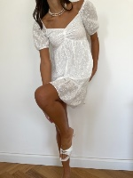 שמלת אמה