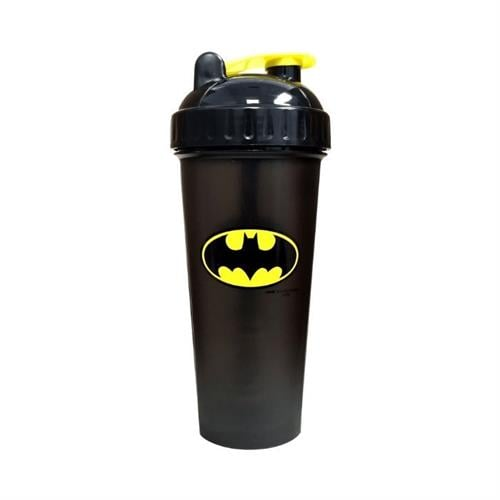 סדרת כוכבי העל|Batman Blender Shaker