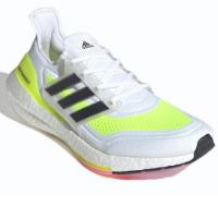 Adidas Ultra Boost 2021