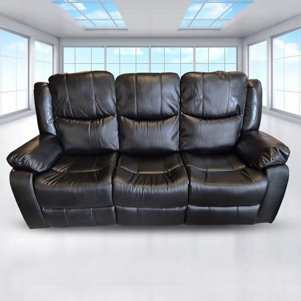 ספת 3 מושבים ג'ק פילדר