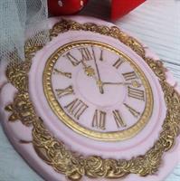 חותמת שעון כיס
