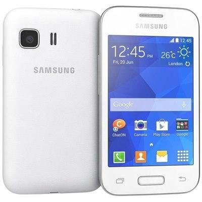 טלפון סלולרי Samsung Galaxy Young 2 SM-G130M סמסונג