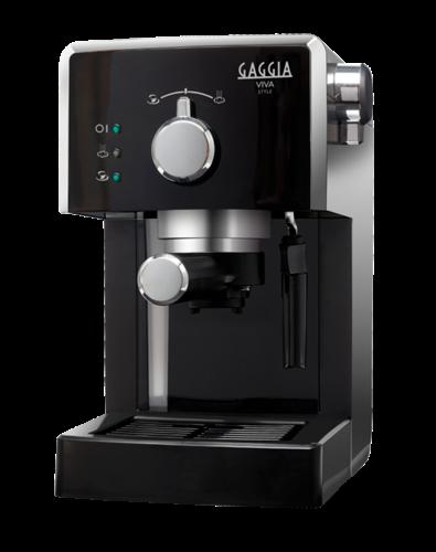 מכונת קפה ידנית Gaggia VIVA Style