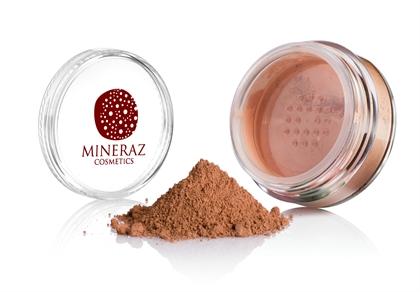מייקאפ-מינרלי M6 COFFEE