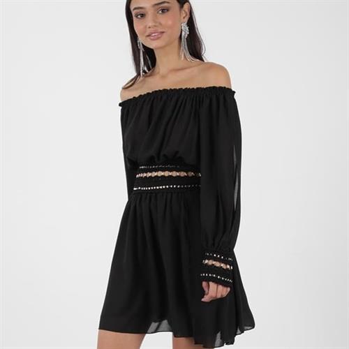 שמלה רונה GALITA