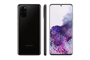 Samsung Galaxy S20 + 128 G985F | SAMSUNG