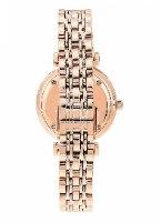שעון ארמני לאישה דגם AR11110