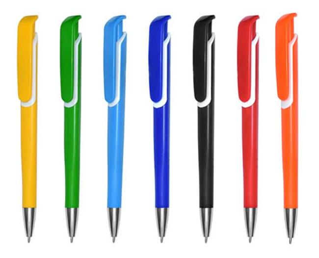 עט פלסטיק 1182