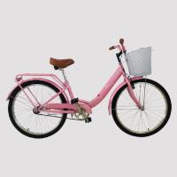 אופני נשים קיבוץ