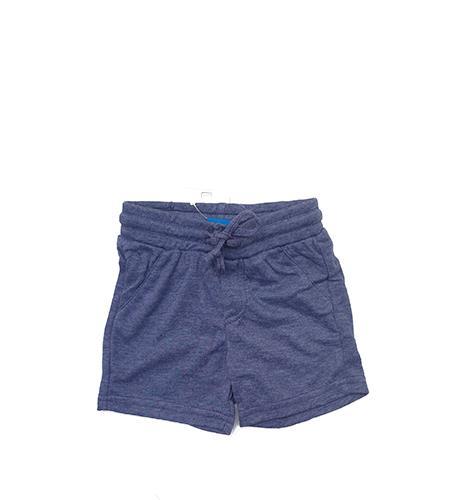 מכנסיים קצרים טדי