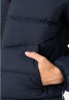 מעיל נפפירי A-LOYLY BLU MARINE