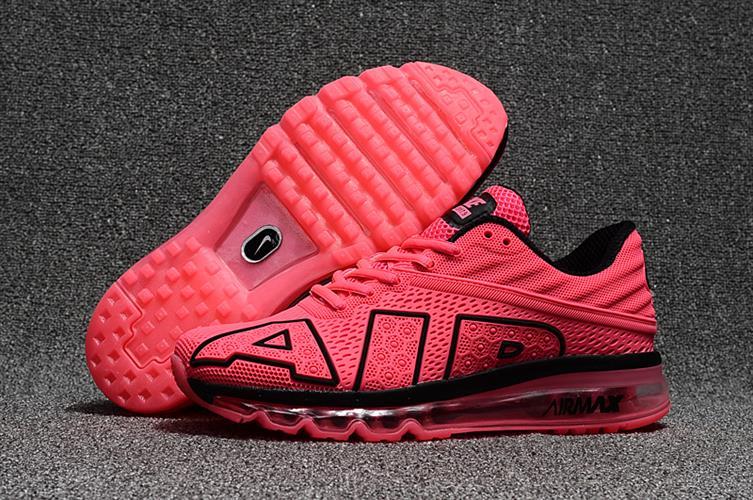 נעלי ספורט NIKE מסדרת Air Max Flair היוקרתית מידות 36-40
