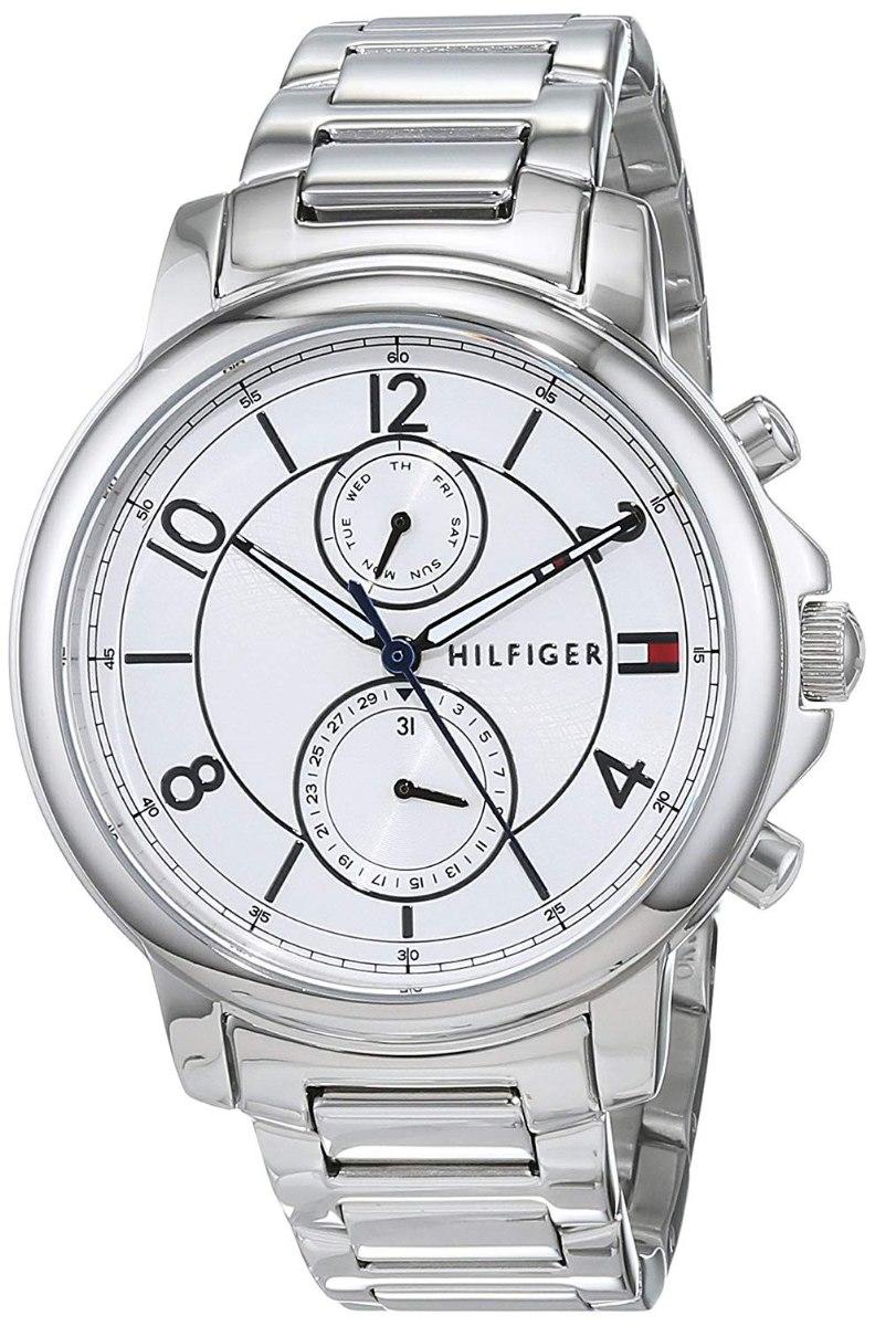 שעון יד Tommy Hilfiger - טומי הילפיגר דגם 1781819