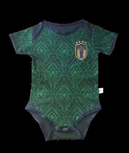 בגד גוף תינוקות איטליה בית יורו 2020