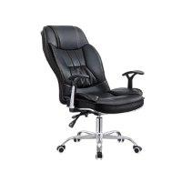 כסא מנהל פילדר