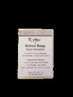 אינטימה - סבון אינטמי לנשים