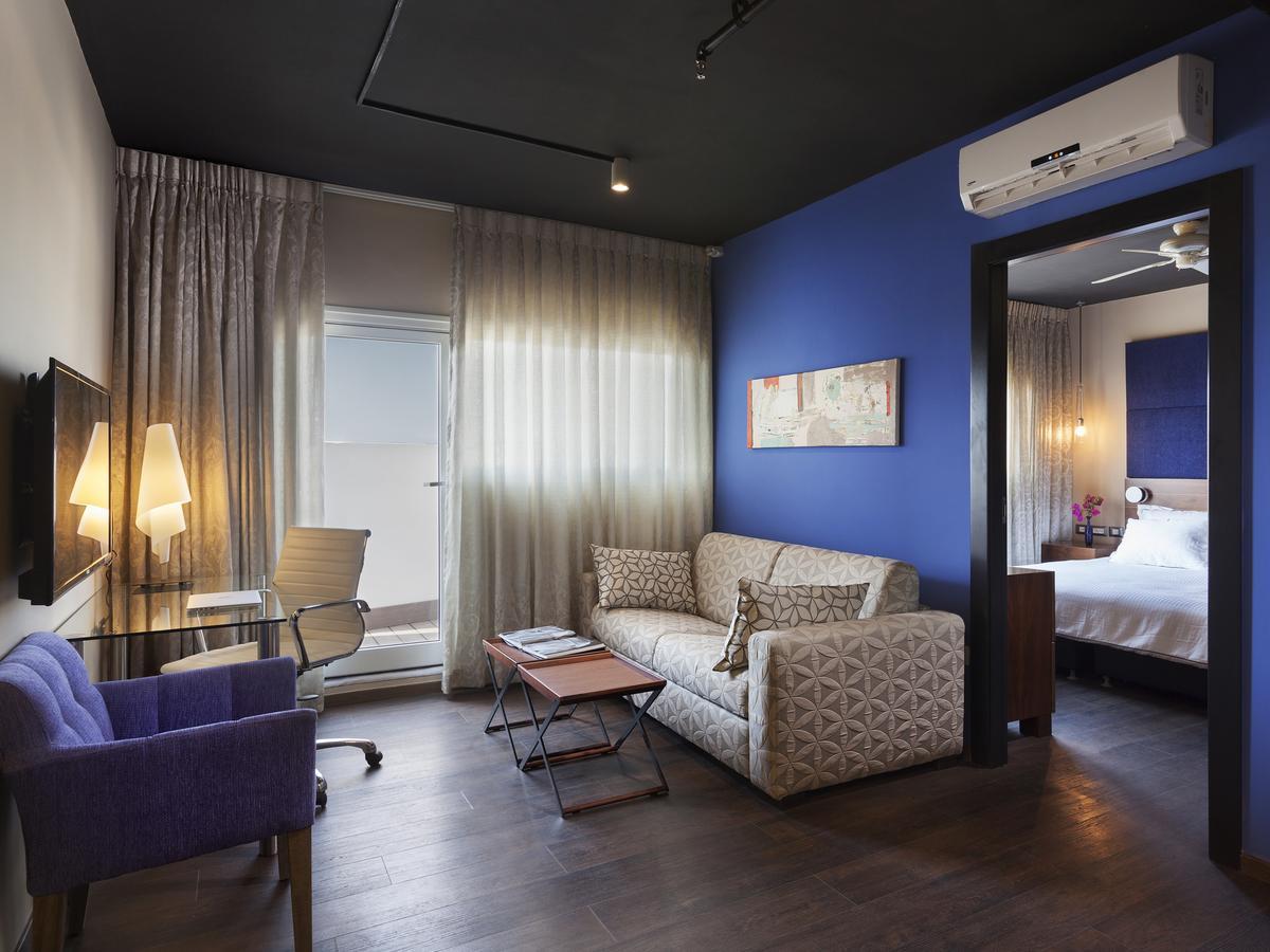 מעולה  דירות נופש בתל אביב - דירות נופש   MEGASELL CK-18