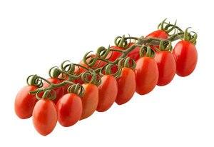 עגבנית שרי תמר לובלו