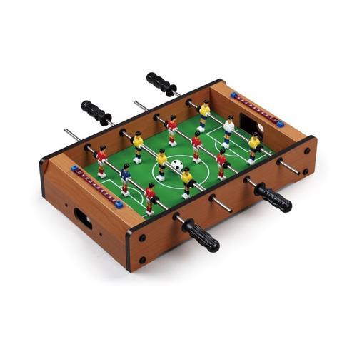 שולחן כדורגל שולחני