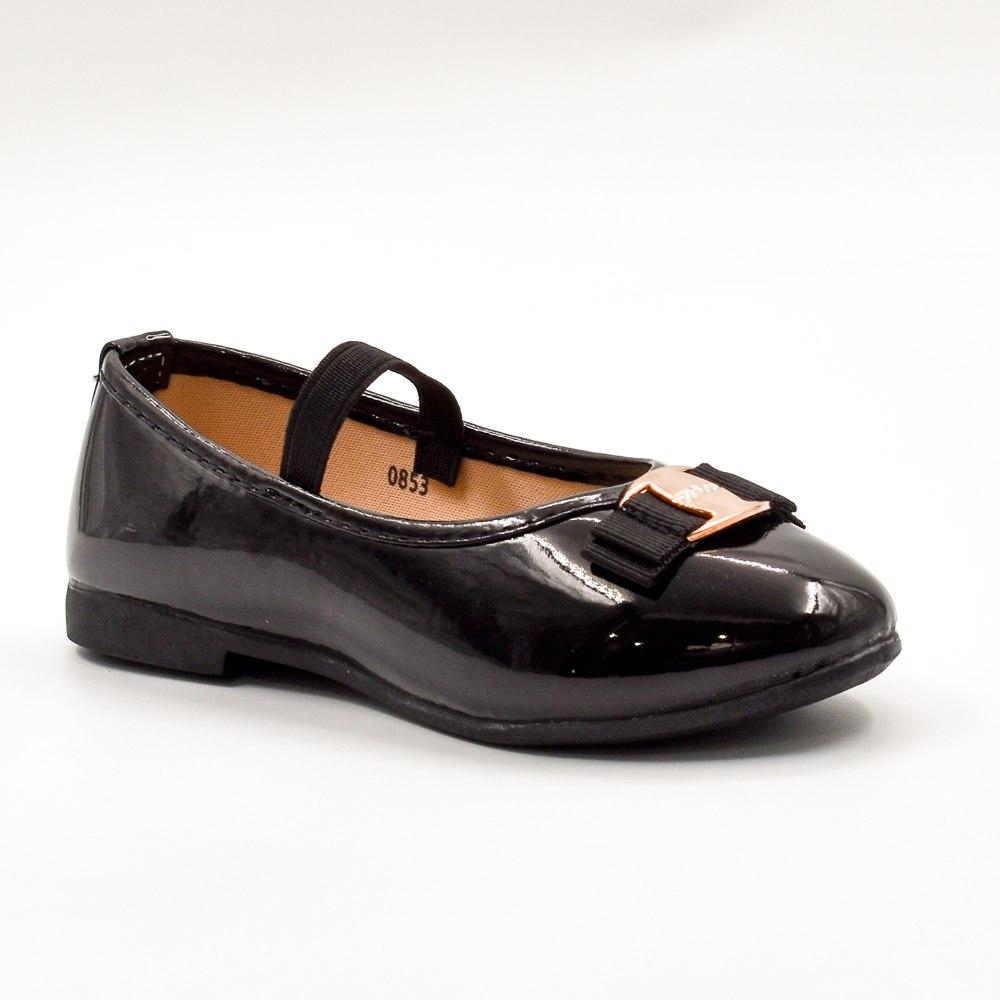 נעלי בלרינה אנסטסיה