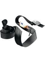 חגורת מטיילים כסף פנימית דויטר - security belt DEUTER
