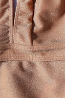בגד ים שלם סיקסטיז -PARTY NUDE