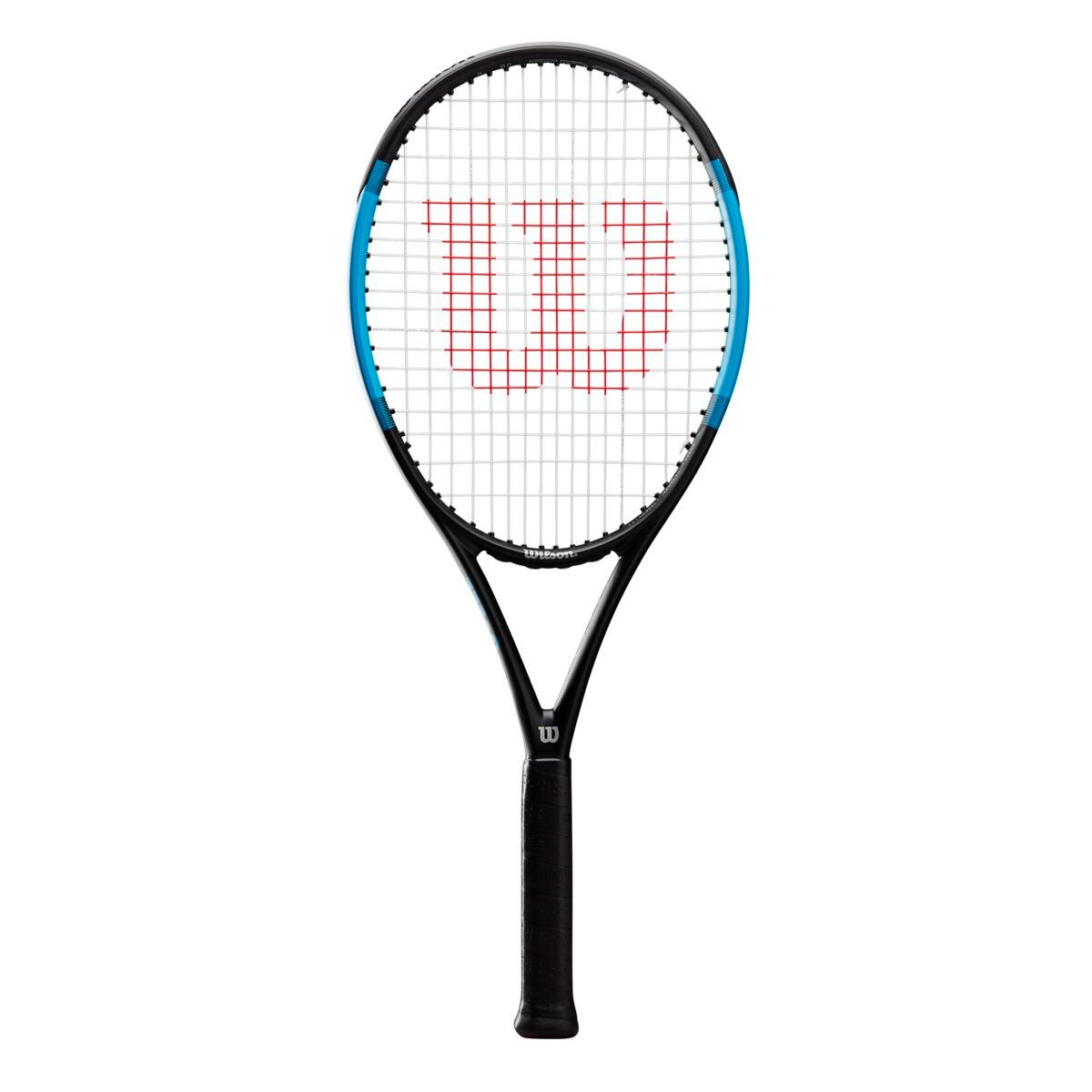 Wilson Ultra Power 105