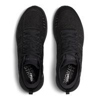 נעלי ספורט אנדר ארמור  גברים דגם - UNDER ARMOUR Threadborne Fortis 3 - men's Training Shoes