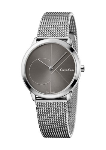 שעוני יד CALVIN KLEIN – קלווין קליין  K3M22123
