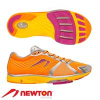 Newton Gravity 4 Women