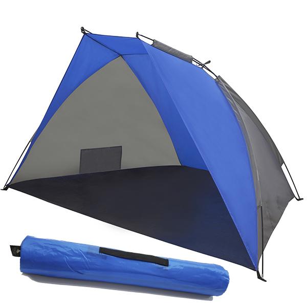 אוהל | צלייה מתקפל לארבעה