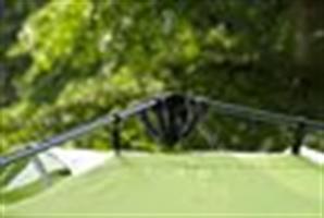 אוהל בן רגע ל 10 אנשים דגם COLEMAN INSTANT