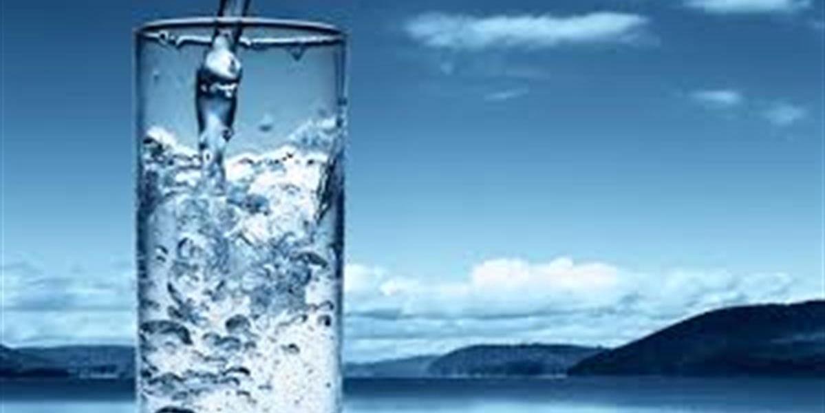 סנני מים - www.bluwater.co.il
